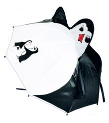 Детский зонтик Simba Пингвин 7868263